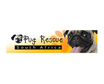 """<a href=""""mailto:info@pugrescue.co.za """" style=""""color:#EF7423;"""">Email</a>"""