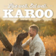 01411-MTGO-KAROO-POS-–-PROMO-PAGE---ICON-R