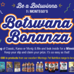 Botswana Bonanza