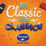 Buy Classic Win Classics