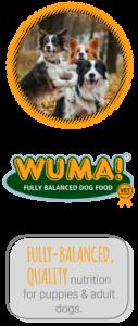 Classic for wuma