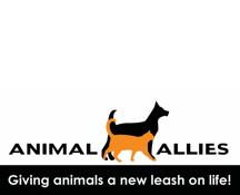 ANIMAL ALLIES