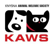 KNYSNA ANIMAL WELFARE SOCIETY (KAWS)