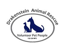 DRAKENSTEIN ANIMAL RESCUE