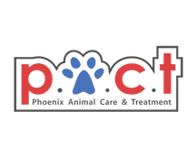 PHOENIX ANIMAL CARE & TREATMENT