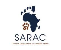 SARAC (Soweto Animal Rescue & Advisory Centre)