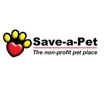 SAVE A PET PE
