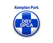 SPCA KEMPTON PARK